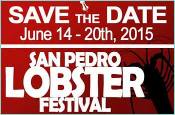 San Pedro Lobsterfest in San Pedro Town, Ambergris Caye, Belize. Enjoy 8 days of celebration in San Pedro.