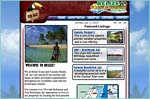 "We at Belize Coast and Country Realty Ltd. are very proud of our country and happy to share investment opportunities throughout our crystalline coast and our picturesque country. Our mission is to ""Provide Belizeans and Non-Belizeans, the opportunity to own or sell properties by locating the best possible deals with the best possible investors."