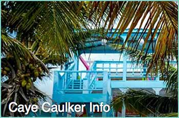 This group is formed as a way to chit chat, exchange ideas and conversations, provide information to people with questions about or concerning Caye Caulker, and to support and encourage interaction amongst Hicaquenos and those who love Caye Caulker.