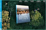 I have been fortunate enough to visit many countries in the world. While each has its distinctive charms, I have to confess that Belize is as unique a place as I've ever seen. I hope that in this book I have successfully conveyed the country's special attraction. Have an inspiring flight above Heavenly Belize!