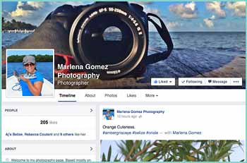 Welcome to my photography page. Based mostly on Nature in the country and islands of Belize.