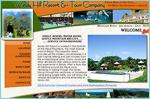 Windy Hill Resort & Tour Company is owned and operated by the Hales family. Located in the Cayo District of Western Belize, just west of San Ignacio, the resort rests on a hillside that commands a fine view of the Macal and Belize River Valleys and has the jungle at its back door. Windy Hill Tours Belize customizes family vacation and group travel packages and plans trips to ruins, caves, and island attractions.