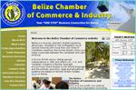 The Belize Chamber of Commerce and Industry. BCCI is a non-profit, non-political membership organization promoting the trade and business interests of its members and the economic, commercial, and financial growth and social well being of the nation. Whether you are an established Belizean business or a potential local or foreign investor looking to establish a business presence in Belize, the Belize Chamber of Commerce and Industry can assist you.