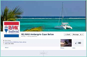 Welcome To Belize Real Estate, Understanding the Belize Real Estate Market, a Treasure Trove of Caribbean Real Estate.