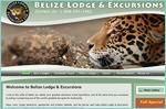 A premier Belize Resort & Jungle Lodge, Belize Lodge & Excursions offers all inclusive adventures with four distinct lodges, at The Boden Creek Ecological Preserve. Here the magnificent tropical rainforest is alive with jungle creatures. Mayan ruins unveil the remnants of once-grand cultures. Giant ceiba trees create a canopy rich in exotic bird and wildlife. Crystalline rivers open to the azure waters of the Port Honduras Marine Reserve, an area of five coastal rivers and 130 small tropical islands. The southern terminus of the world's second largest barrier reef looms just beyond the sun up horizon. Untouched for centuries, this pristine habitat can be discovered in a unique luxury safari experience as you journey through twelve distinct ecosystems on our Trans-Habitat Expedition. It is a journey unlike anything else in Central America.