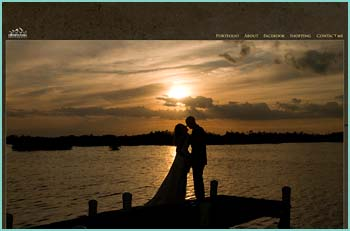 Olivera Rusu Photography is a professional photography studio specializing in artistic wedding and engagement photography in San Pedro, Belize. Olivera provides professional photography services to clients in Belize, San Pedro, Caye Chapel, Belize City, Ambergis Caye, Belmopan, and San Ignacio.