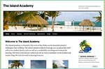 The Island Academy is situated in the town of San Pedro on the beautiful island of Ambergris Caye in Belize. The school accepts students from age 5 to 14 and prides itself with a low student-faculty ratio as well as a wonderfully enriching environment for learning. The mission of The Island Academy is to provide a quality education in an atmosphere that encourages learning and awareness of the environment, together with participation in civic and community affairs, while nurturing and developing the character of our young.