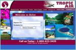 Tropic Air is Belize's largest and most experienced airline. Tropic Air was founded in 1979 and now employs over 180 people. Our modern fleet includes the state of the art Cessna Caravan. Whether you fly one of our regularly scheduled flights, or charter us for that special adventure, you can fly with confidence when you choose Tropic Air.